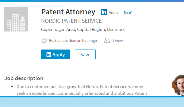 PatentAttorney